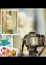 Promoções e descontos  : Descubra o Curso Profissional de Cake Design Istofaz-se