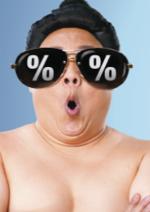 Promos et remises  : Hallucinant ! 30% de crédit d'impôt !