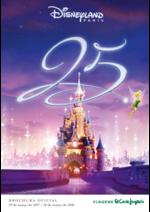 Catálogos e Coleções  : Disney 2017