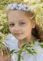 Catalogues et collections  : Tout pour la communion de votre bambin