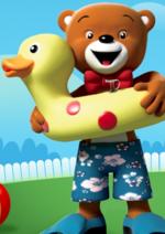 Jeux concours Maxi Toys : 1000€ de cadeaux plein air à gagner !
