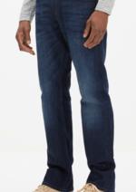 Catalogues et collections Celio : Découvrez la sélection jeans
