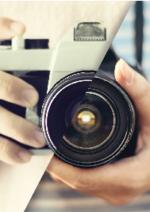 Promoções e descontos Fnac : Até 250€ de desconto! Troca já a tua câmara antiga!