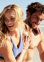 Promos et remises Lidl : Mode esprit plage