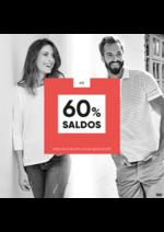 Promoções e descontos MO : Saldos até -60%