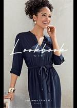 Prospectus Lidl : Especial obras y reformas