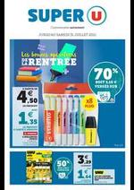 Promos et remises  : Até 100€ na compra de pneus MICHELIN