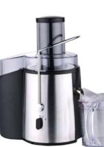 Promos et remises  : La centrifugeuse Cosylife à 34,97€