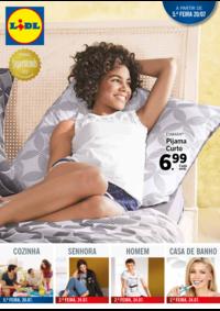 Folhetos Lidl Alcácer Do Sal : Promoções da semana