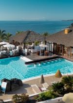 Promos et remises  : Hotels 5* en promo