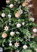 Promos et remises  : La sélection Noël 2017