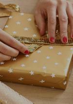 Promos et remises  : Idées cadeaux de Noël