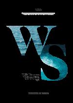 Catálogos e Coleções  : Wellness Sensations - Porcelanosa Bathrooms