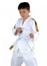 Promos et remises  : Sélection spéciale sport de combat