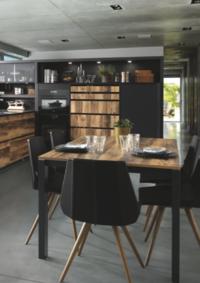 Catalogues et collections Cuisines Schmidt : Découvrez les nouveautés 2018