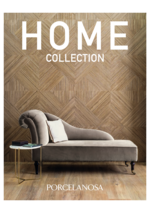 Catalogues et collections  : Home Collection