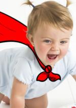 Catálogos e Coleções Imaginarium : Tudo para os super bebés