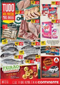 Folhetos Continente Bom Dia Almada Laranjeiro : Tudo aos preços mais baixos
