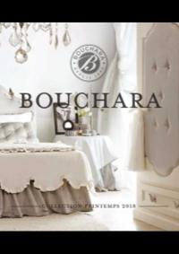 Catalogues et collections Eurodif CHAUMONT 18/22 rue Georges Clémenceau : Printemps Été 2018