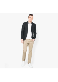 Catalogues et collections Gemo ROSNY SOUS BOIS : Lookbook ado