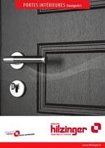 Promos et remises  : Portes Intérieures