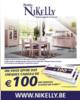 Meubles Nikelly