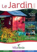 Prospectus  : Le Jardin - Automne/Hiver 2018