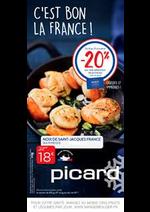 Promos et remises  : C'est Bon la France!