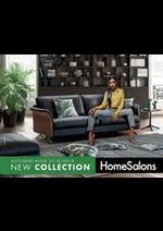 Prospectus  : New Collection Automne/Hiver 2018-19