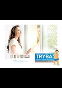 Prospectus Tryba VESOUL : Guide Tryba