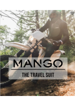 Catalogues et collections  : Travel suit