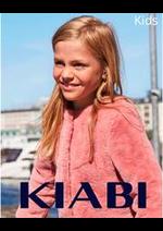 Prospectus Kiabi : Kiabi Kids