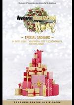 Promos et remises  : Spécial cadeaux