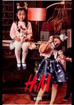 Promos et remises  : H&M Party Kids
