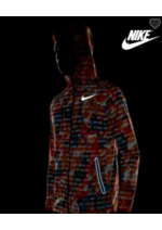 Catalogues et collections Nike : Men new