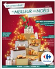 Carrefour Montreuil