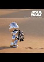 Promos et remises  : A Star Wars Collection by Kipling
