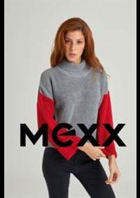 Prospectus Mexx Boulogne : Knitwear Femme