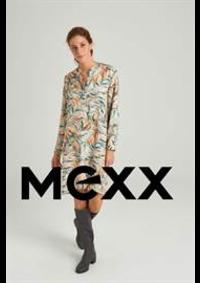Prospectus Mexx Boulogne : Dresses Femme