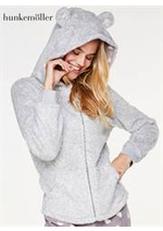 Promos et remises  : Collection Pyjamas
