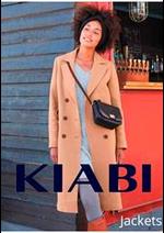 Prospectus Kiabi : Kiabi Jackets