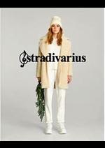 Prospectus Stradivarius : Stradivarius winter