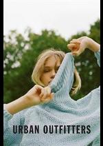 Promos et remises  : Women's Sweaters & Cardigans