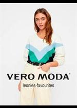 Promos et remises  : Vero Moda Woman