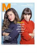 Prospectus Migros Supermarché : Migros Magazin 04