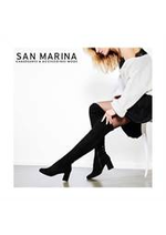 Prospectus San Marina : Nouvelle Collection