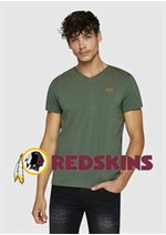 Prospectus Redskins : Collection Homme