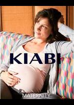 Promos et remises  : Kiabi Maternity