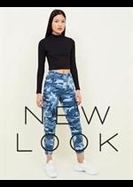 Promos et remises  : Lookbook Jeans