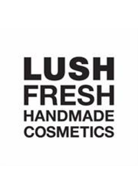 Prospectus Lush ROSNY 2 : Nouvelle Collection